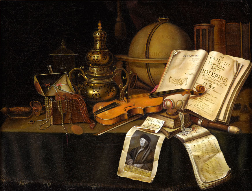 Still_life_with_Josephus