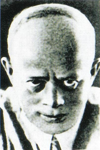 Kacenelson
