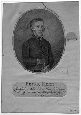 engraving_Peter_Beer